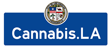 cannabis.la
